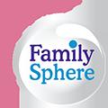 Family Sphere Aix-En-Provence
